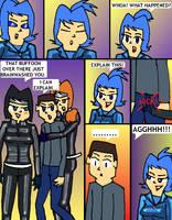 Chapter 28: Comic 22 by NinjaNick101