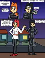 Chapter 29: Comic 16 by NinjaNick101