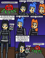 Chapter 30: Comic 1 by NinjaNick101