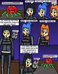 Chapter 30: Comic 1 by NinjaNick101