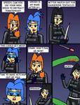 Chapter 30: Comic 2 by NinjaNick101