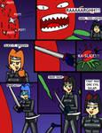 Chapter 30: Comic 3 by NinjaNick101