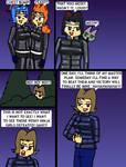 Chapter 30: Comic 4 by NinjaNick101