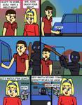 Chapter 30: Comic 13
