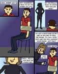 Chapter 30: Comic 15