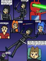 Chapter 30: Comic 24 by NinjaNick101