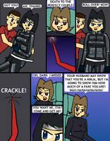 Chapter 30: Comic 25 by NinjaNick101