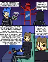 Chapter 30: Comic 26 by NinjaNick101
