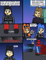 Chapter 30: Comic 29 by NinjaNick101
