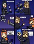 Chapter 30: Comic 33
