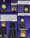 Chapter 30: Comic 35