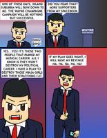 Chapter 31: Comic 4 by NinjaNick101