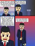Chapter 31: Comic 4