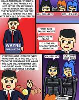 Chapter 31: Comic 7 by NinjaNick101