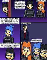 Chapter 31: Comic 9 by NinjaNick101