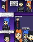 Chapter 31: Comic 9