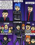 Chapter 31: Comic 11