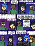 Chapter 31: Comic 14