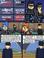 Chapter 31: Comic 24 by NinjaNick101