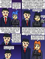 Chapter 31: Comic 29 by NinjaNick101
