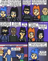 Chapter 31: Comic 31 by NinjaNick101