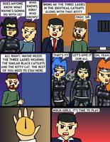 Chapter 31: Comic 32 by NinjaNick101