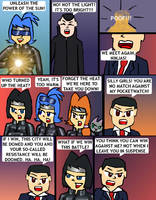Chapter 31: Comic 34 by NinjaNick101