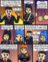 Chapter 31: Comic 35 by NinjaNick101