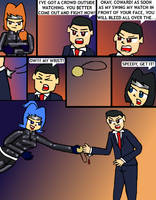 Chapter 31: Comic 36 by NinjaNick101