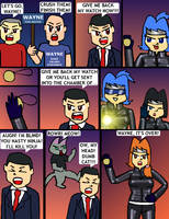 Chapter 31: Comic 37 by NinjaNick101