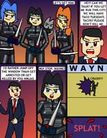 Chapter 31: Comic 39 by NinjaNick101