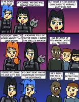 Chapter 31: Comic 40 by NinjaNick101