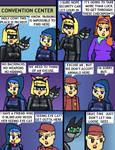 Chapter 32: Comic 4 by NinjaNick101
