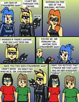 Chapter 32: Comic 13 by NinjaNick101