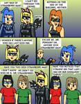 Chapter 32: Comic 13