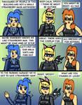Chapter 32: Comic 14
