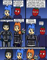 Chapter 32: Comic 20 by NinjaNick101