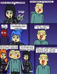Chapter 32: Comic 21