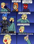 Chapter 32: Comic 22