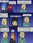 Chapter 32: Comic 23