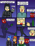 Chapter 32: Comic 24