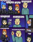 Chapter 32: Comic 26