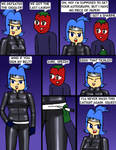 Chapter 32: Comic 31