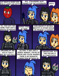 Chapter 32: Comic 32