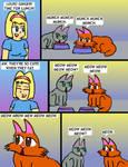 Chapter 33: Comic 2