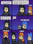 Chapter 33: Comic 4 by NinjaNick101