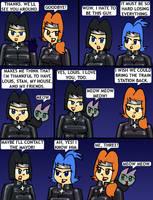 Chapter 33: Comic 11 by NinjaNick101