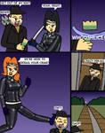 Chapter 33: Comic 21