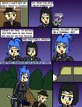 Chapter 33: Comic 22