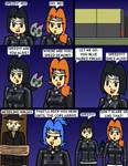 Chapter 33: Comic 23